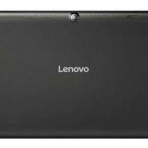 Tablet multimedialny Lenovo TAB 10