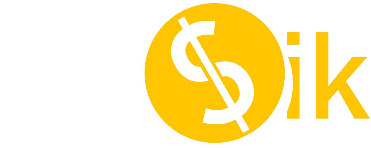 grosik_logo_fff