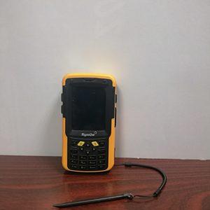 INWENTARYZATOR MOBILNY SYNQE GSMART-8900 RFID