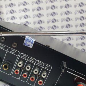 RH SOUND ST-2350BC – Wzmacniacz 100V