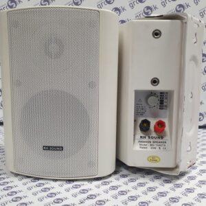 Głośnik radiowęzłowy RH Sound BS-1040TS