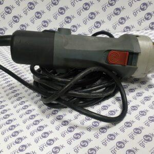 Nożyce elektryczne do blachy GRAPHITE 59G401