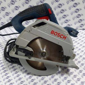 Piła Bosch GKS 165