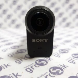 KAMERA HDR-AS50 ACTION CAM