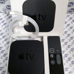 Apple TV 4K 32GB 5gen A1842