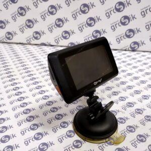 MIO Rejestrator MiVue 785 GPS FHD 2,7″