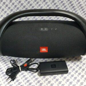 Głośnik JBL Boombox