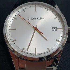 Zegarek Calvin Klein K4N211