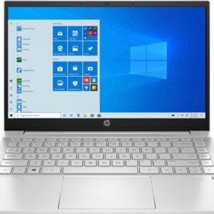 HP Pavilion 14 FHD Intel i5-1135G7 8/512GB SSD W10 14-dv0051nw NOWY