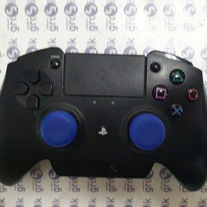 PAD Razer Raiju Gaming Controller PS4